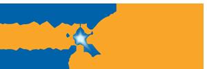 BDCC Logo