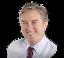US Representative John Tierney
