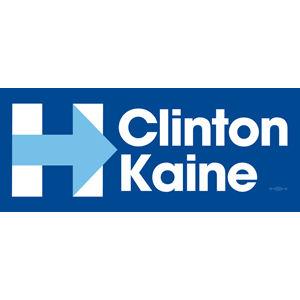 clinton-sign
